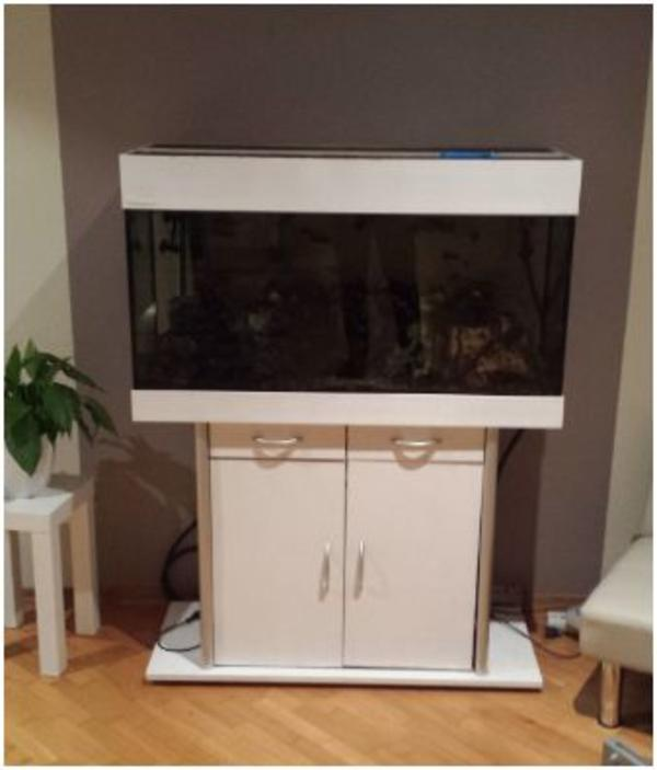 aquarium 180 neu und gebraucht kaufen bei. Black Bedroom Furniture Sets. Home Design Ideas
