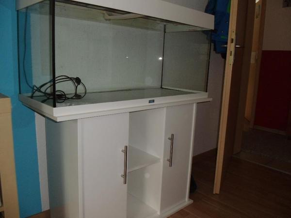 Aquarium 700 neu und gebraucht kaufen bei for Aquarium gebraucht