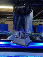 Aquariumbeleuchtung , Aquariumlampe , Plasmalampe ,