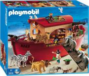 Arche Noah Playmobil