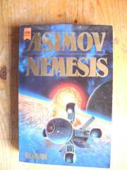 ASIMOV ISAAC - SCIENCE
