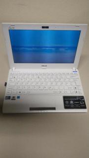 ASUS Eee PC -