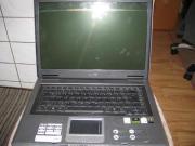 ASUS, F3J, Laptop,