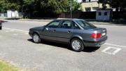 Audi 80 (B
