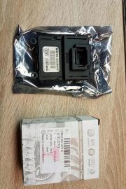 Audi Q5 Steuergerät