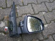 Außenspiegel elektrisch Blinker