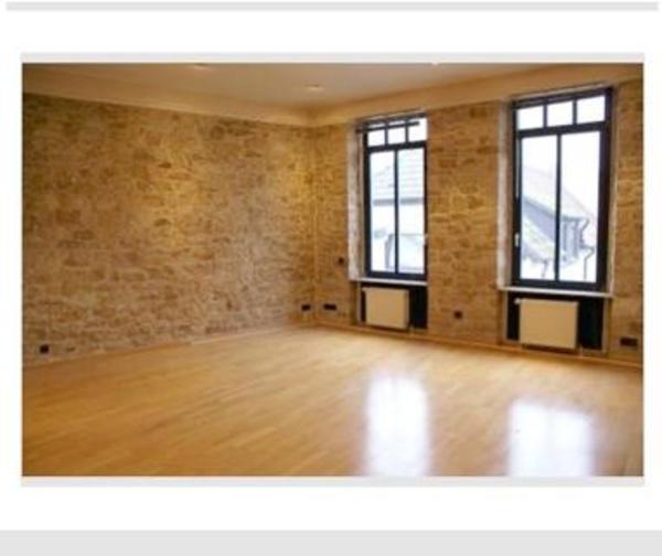 aussergew hnliche 2 zimmer wohnung in 55257 budenheim ab 1 vermietung 2 zimmer. Black Bedroom Furniture Sets. Home Design Ideas
