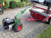 traktoren landwirtschaftliche fahrzeuge in bovenden gebraucht kaufen. Black Bedroom Furniture Sets. Home Design Ideas