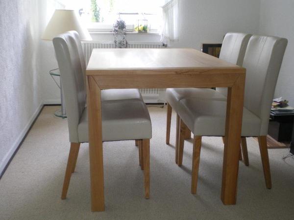 tisch gestell neu und gebraucht kaufen bei. Black Bedroom Furniture Sets. Home Design Ideas