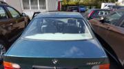 Auto BMW 316i