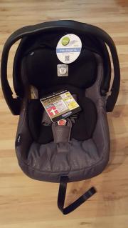 Auto-Kindersitze Peg-