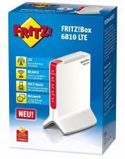 AVM FRITZ!Box