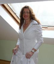 Tantra Massage Solingen