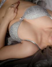 B2B Massage bei