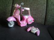 Baby Born Roller