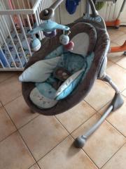 Baby Schaukel/ Schwingschaukel