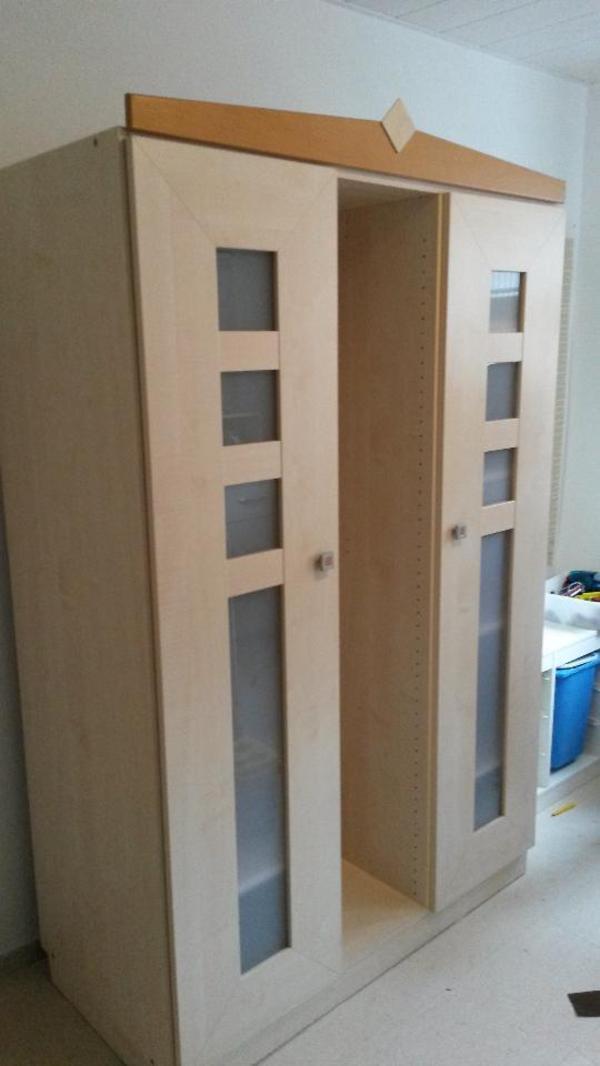 baby geuther neu und gebraucht kaufen bei. Black Bedroom Furniture Sets. Home Design Ideas
