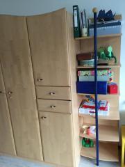 welle moebel haushalt m bel gebraucht und neu kaufen. Black Bedroom Furniture Sets. Home Design Ideas