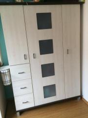 paidi arne kinder baby spielzeug g nstige angebote. Black Bedroom Furniture Sets. Home Design Ideas