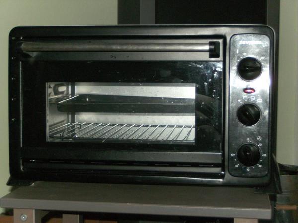 backofen klein in hofheim k chenherde grill mikrowelle. Black Bedroom Furniture Sets. Home Design Ideas