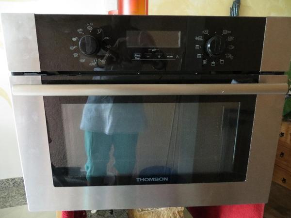 backofen mikrowellenger t grill mikrowelle kombination in fuchstal k chenherde grill. Black Bedroom Furniture Sets. Home Design Ideas