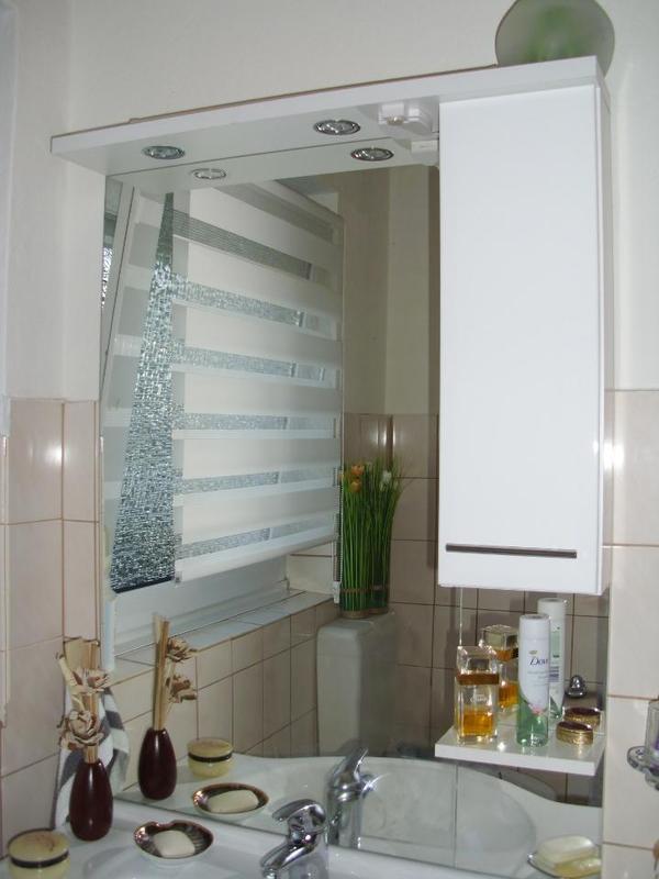 Familie haus garten meinerzhagen gebraucht kaufen - Badezimmerschrank mit waschbecken ...