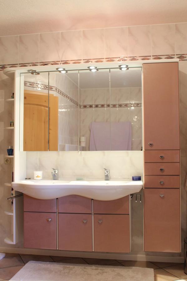 abdeckung alt neu und gebraucht kaufen bei. Black Bedroom Furniture Sets. Home Design Ideas