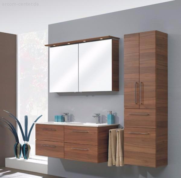 waschtisch unterschrank neu und gebraucht kaufen bei. Black Bedroom Furniture Sets. Home Design Ideas