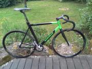 ... Recreation Ground | Fahrrad & Elektro-Rad-Kompetenz-Center Erlangen