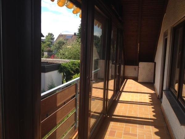balkon terassenschiebet r in karlsbad t ren zargen tore alarmanlagen kaufen und verkaufen. Black Bedroom Furniture Sets. Home Design Ideas