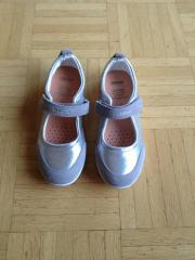 Ballerinas GEOX, Gr.