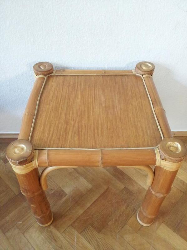 rattan bambus kaufen gebraucht und g nstig. Black Bedroom Furniture Sets. Home Design Ideas