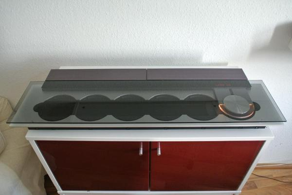 gewichte kleinanzeigen audio hifi. Black Bedroom Furniture Sets. Home Design Ideas