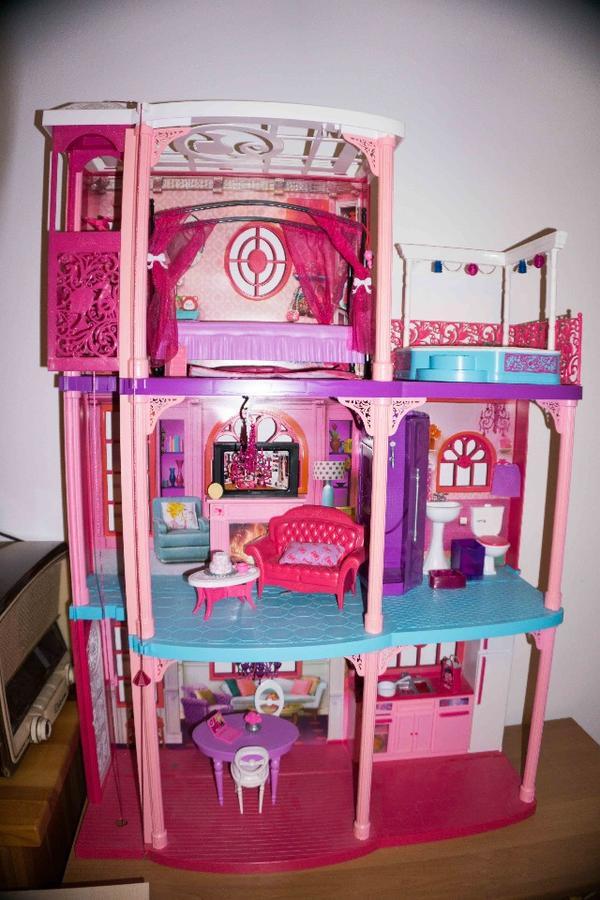 spielzeug familie haus garten augsburg gebraucht kaufen. Black Bedroom Furniture Sets. Home Design Ideas