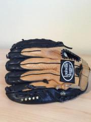 Baseballhandschuh Louisville Slugger