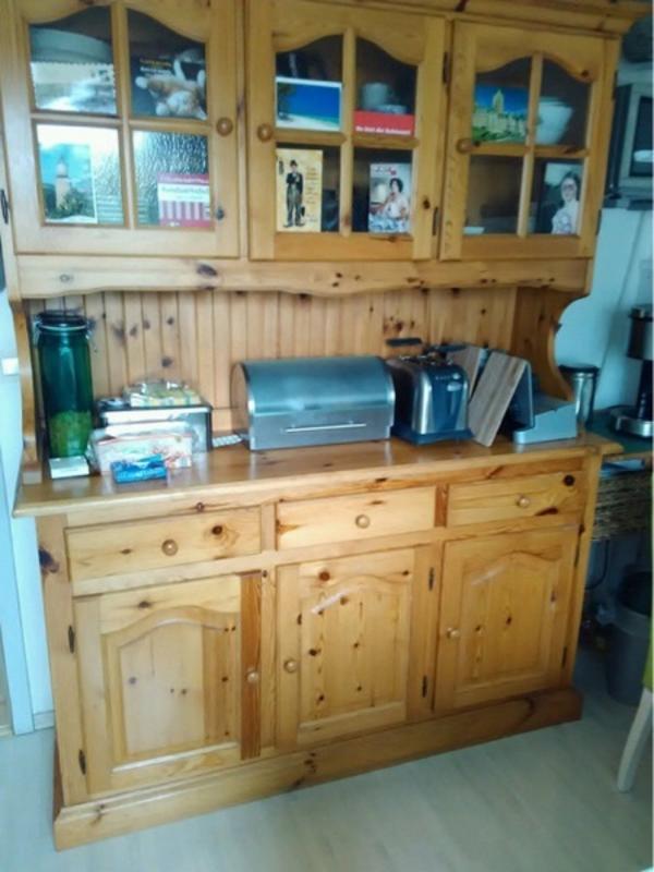 bauernschrank kaufen gebraucht und g nstig. Black Bedroom Furniture Sets. Home Design Ideas
