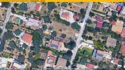 Baugrundstück bei Syrakus -