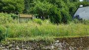 Baugrundstück in Hirschhorn