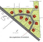 Baugrundstück in Pelnik (