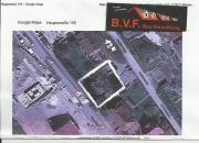 Bauplatz in Wannweil (