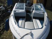 Bayliner 1700 Capri