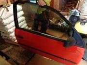 Beifahrertür Seat Arosa