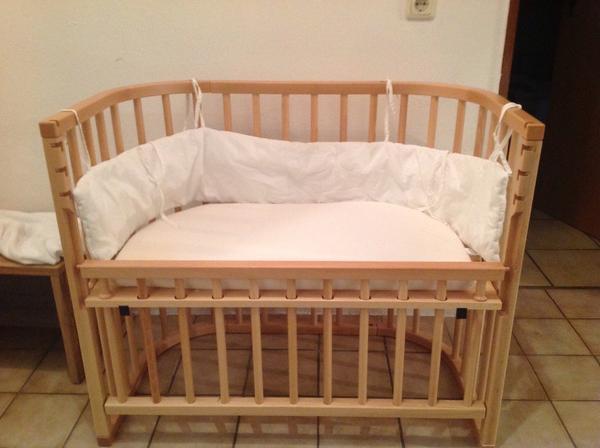 nestchen neu und gebraucht kaufen bei. Black Bedroom Furniture Sets. Home Design Ideas