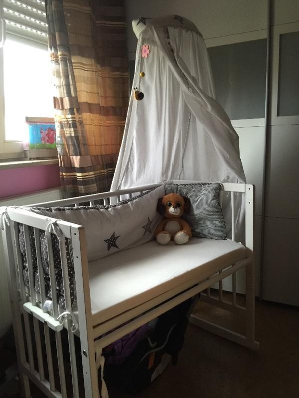 betten m bel gebraucht kaufen. Black Bedroom Furniture Sets. Home Design Ideas