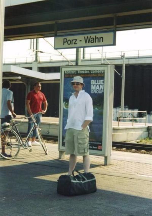 frau sucht bekanntschaft Görlitz