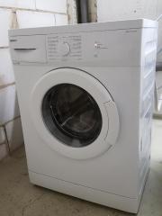 BEKO Waschmaschine Typ: