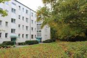 Berlin-Buckow sehr