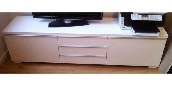 board ikea neu und gebraucht kaufen bei. Black Bedroom Furniture Sets. Home Design Ideas