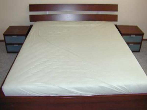 bett ikea hopen 140x200 in starnberg betten kaufen und verkaufen ber private kleinanzeigen. Black Bedroom Furniture Sets. Home Design Ideas