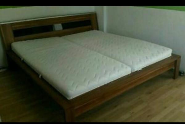 bett kopfteil neu und gebraucht kaufen bei. Black Bedroom Furniture Sets. Home Design Ideas
